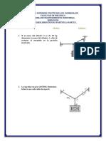 EQUILIBRIO DE UNA PARTICULA 1.pdf