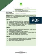TRABAJO FINAL. Grupo Fundamentos de quimica org.pdf