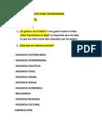 GUIA PIIC EXPRESARTE PARA TRANSFORMAR