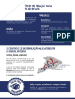 Catálogo-Web Equipamentos e Acessórios Walsywa