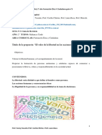 700055500_colegioprovincialdelacapital_2°año_Formaciónéticayciudadana_orientada_guia3..