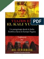 Viajes en el Kali Yuga.pdf