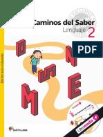 len2.pdf