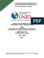 TESIS UNID 2020.docx