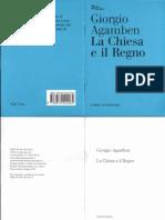 __La_Chiesa_e_il_Regno.pdf