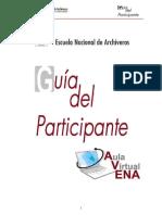 Guía_del_Participante...