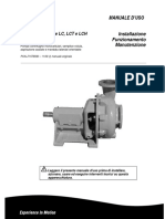 LC, LCT e LCHi.pdf
