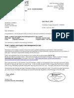 VASoffer-Unconditional-2020-05-21 10_38_1282897.pdf