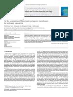 chen_assembling tube_SPT2010.pdf