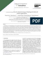 Swesi_purification membranes_IJHE2007.pdf