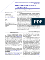 The_teachers_role_and_professional_development.pdf