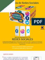 Propuesta-de-Redes-Sociales-Feb-2020