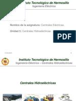 ITH Centrales Hidroeléctricas 05may2020