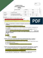 Examen Parcial de Materiales II Jonatan