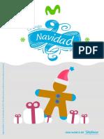 Catálogo Navidad 2019.pdf