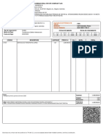 FED1.pdf