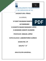 resumen de fisica.docx