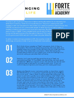 21 Tips For Bringing MIDI to Life PDF.pdf