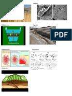 sedimentos.pdf