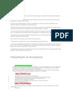 INTERPRETAÇÃO DE EXAMES HEMATOLÓGICOS.docx