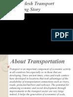 Bangladesh Transport