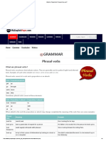 What Are Phrasal Verbs_ How are they used_.pdf