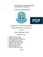 Escuelas Economicas-1.docx