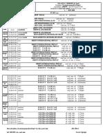 anul IV D-161 februarie 2020 (1).docx