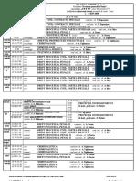 Anul III EG-171 februarie 2020 (1).docx