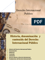 derecho_internacional (1).ppt