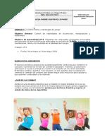 GUIA-Nº-5-UNIDAD1-3Ro-Basico