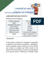 SMIT SALUD.pdf