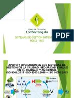 SG__HSEQ._Apoyo_y_operacion_en_los_sistemas_de_gestion_HSEQ_Primer_fin_de_semana