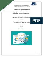 Manual_Teórico-Práctico_Unida_1_Quiroz_Gomez_AngelEduardo