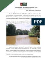 ALDEIA DOS TUPINAMBÁS, SANTA MARIA DO GRÃO PARÁ, BELÉM.pdf