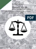 SHUTJAM La_economia_social_en_contexto.pdf (1)