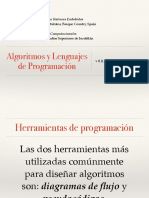 __16_03_2020_ID_Programacion_003