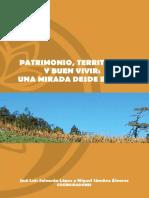 Patrimonio_territorio_y_buen_vivir MEMORIA CONGRESO SANCRIS.pdf