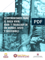 ECOFEMINISMOS YAYO HERRERO.pdf