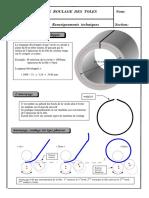 roulage1.pdf