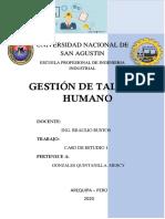 GTH - CASO 1.pdf