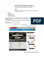 QuestionsTPbsciV3.pdf