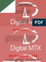 ACTIVIDAD 8 - FUNDAMENTOS DE MERCADEO FINAL