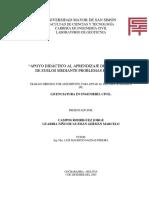 librodeejerciciosresueltosdemecnicadesuelosi-PARTE 1.pdf