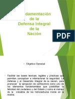 Defensa integralde la nacion venezolana.pptx