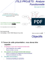 Projet_Analyse_fonctionnelle.pptx