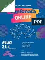 Marcelo-Caldi-Aulas-2-e-3-Safonata.pdf