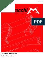 2006-888-vf2.pdf