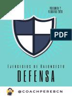 DrillBook 2_ Defensa