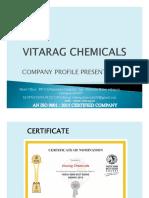 VITARAG CHEMICALS PROFILE.pdf